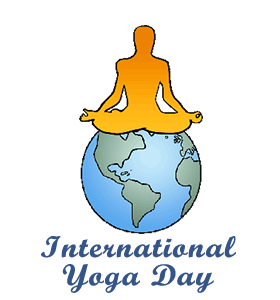 international-yoga-day